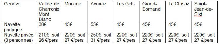 grille-tarifs