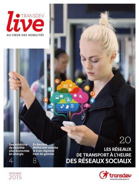 transdev,live,magazine,externe,mobilité