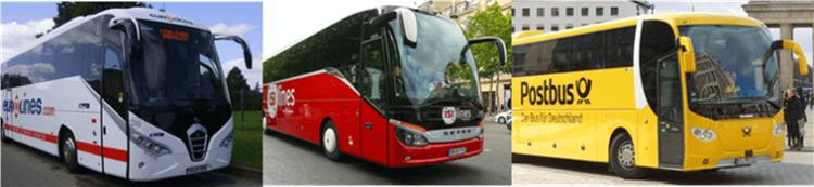 transdev,deutsche,partnership,longdistance,bus,france,europe
