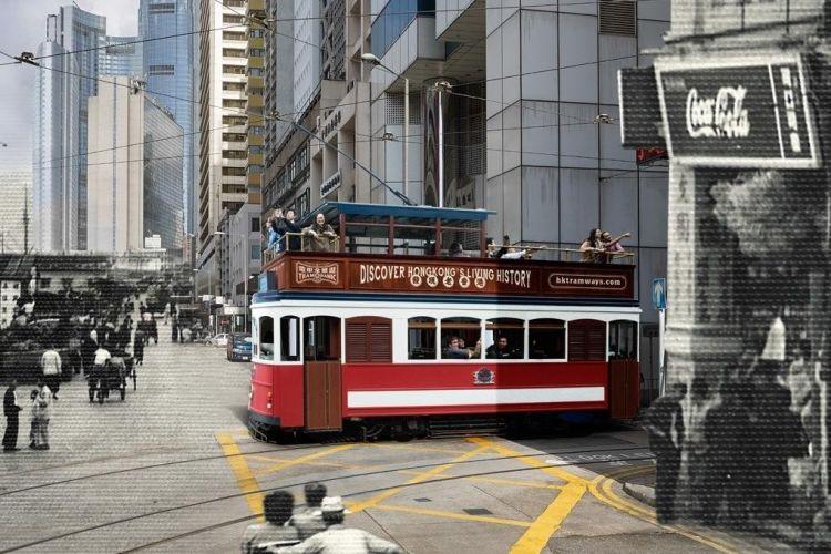 hongkong,2016,transdev,mobility