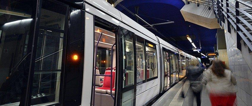 tramways-transdev-mobilité