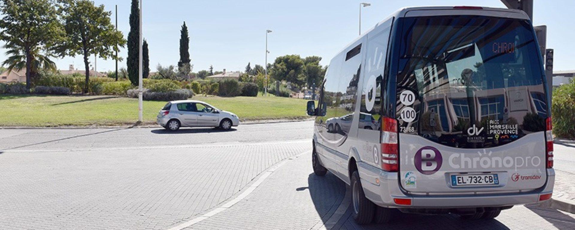 mobilité-transdev-kilometre