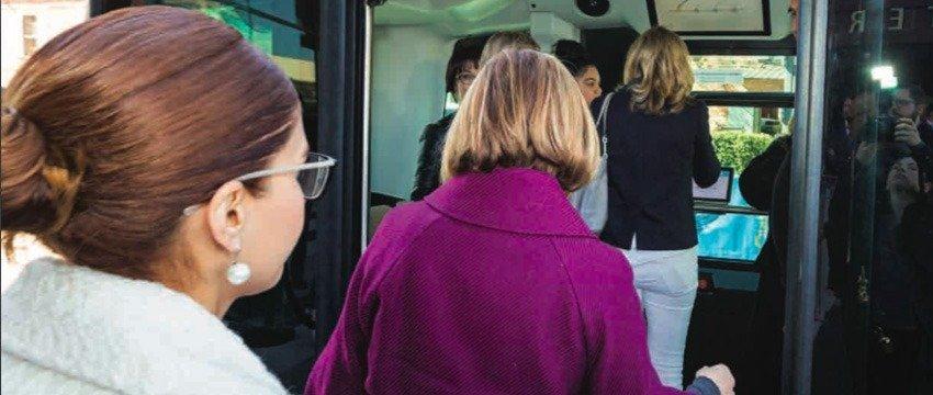 transdev-bus-mobility-ecosystem