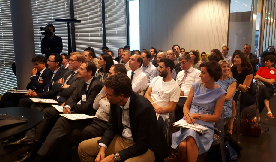 innovcluster,international,incubator,transdev,startup,talent,group