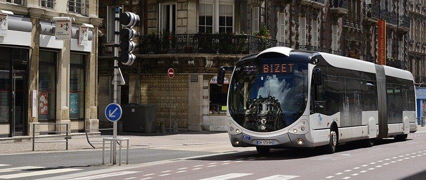 bus-haut-niveau-service-transdev-mobilité