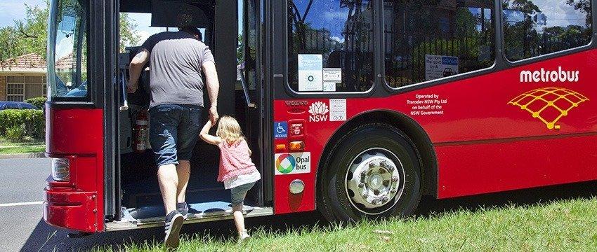 transdev-hubs-mobilité-bus-metrobus