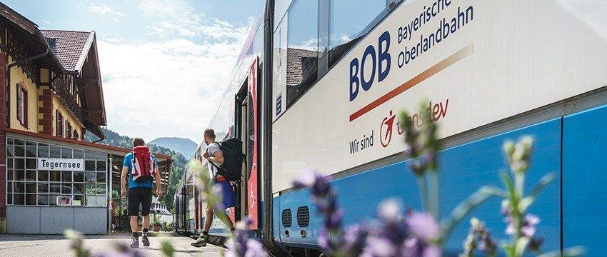 ferroviaire-bob-train-transdev-mobilité