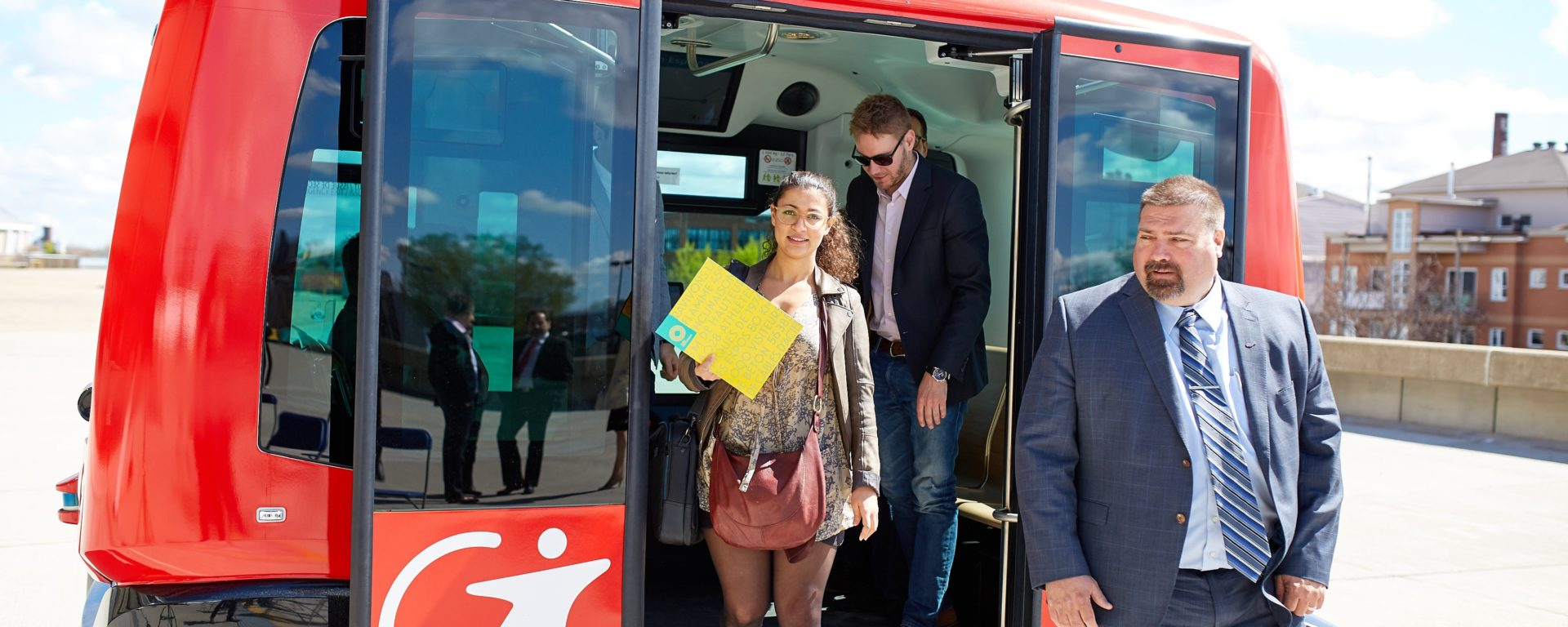 transdev,transport,service,2018