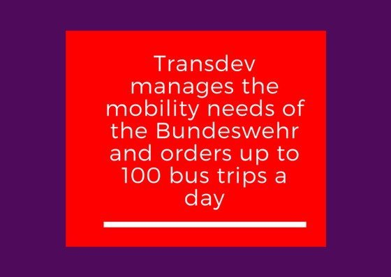 transdev,group,bus,contract,german