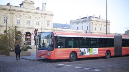 bus-transdev-gare-reims-mobilité