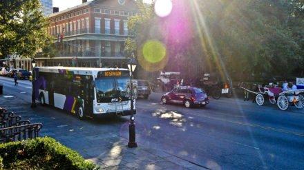 nouvelle,orleans,bus,transdev,mobilité