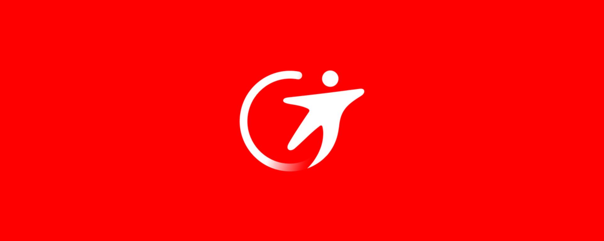 logo,transdev,mobilité