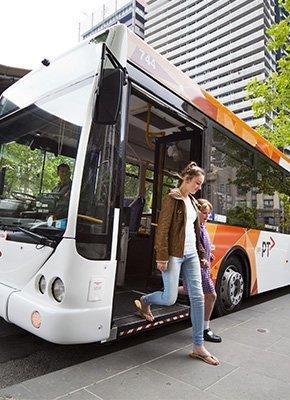 bus, transdev, mobilité, transport