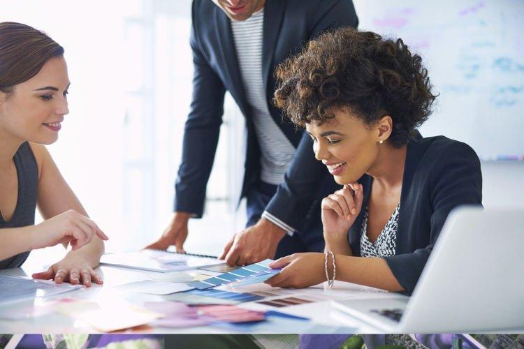 chargé d'études, marketing, expertise, connaissance