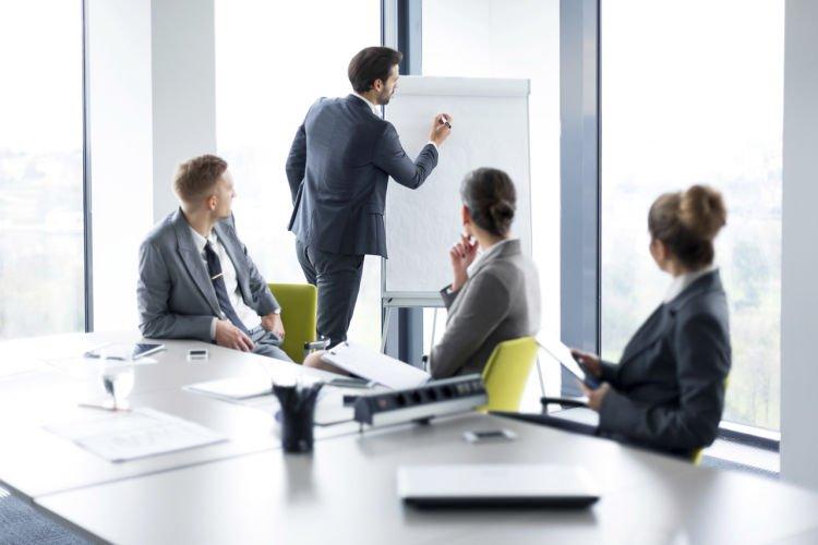 chef de projet, appels d'offres, transdev, emploi, mobilité