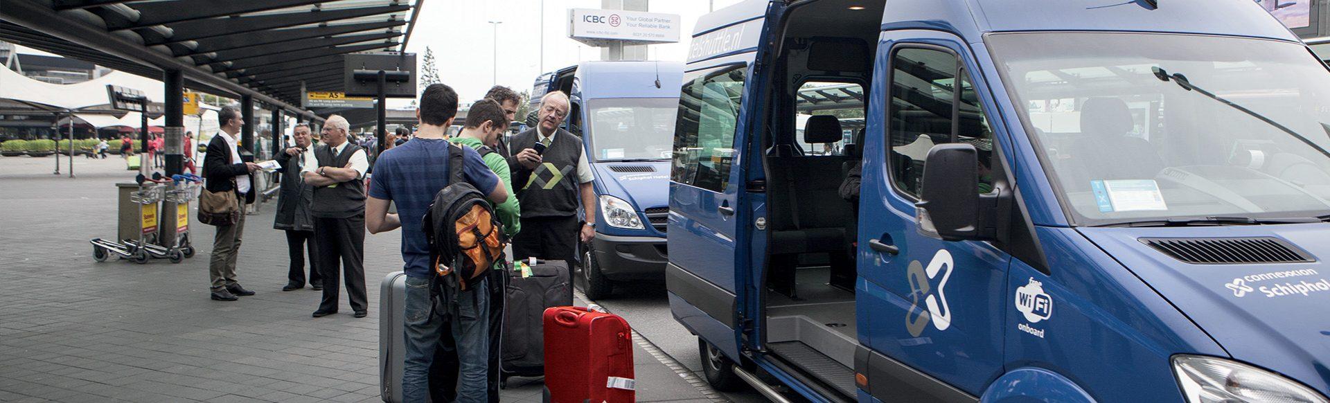 aéroport, compagnie aérienne, navette, transdev, mobilité