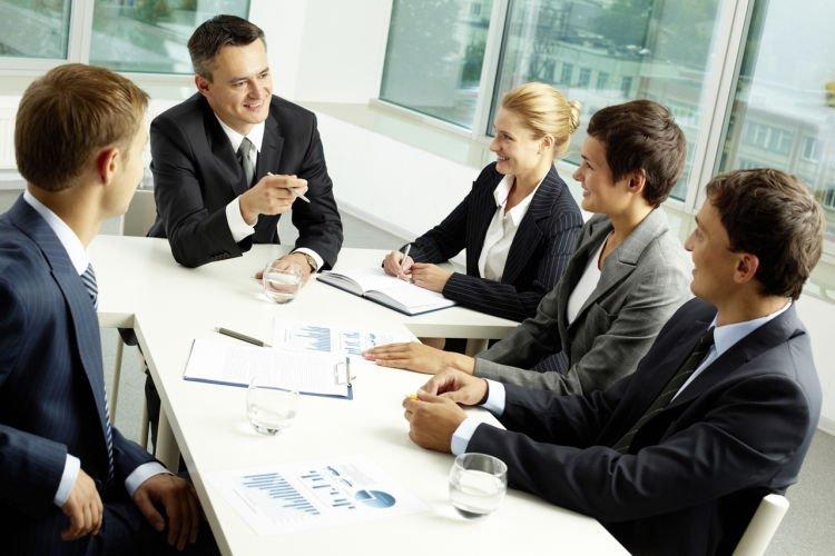 contrôleur de gestion, analyse, performance, comprendre, transdev, mobilité