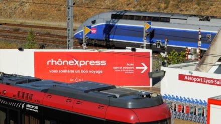 tram,train,lyon,trandev,mobilité