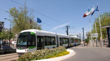 tram,train,nantes,transdev,mobilité