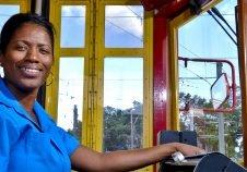transdev, mobilité, offre d'emploi