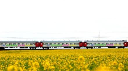 ferroviaire,suede,train,transdev,mobilité