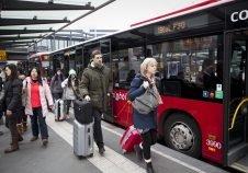 usagers, transdev, bus, mobilité