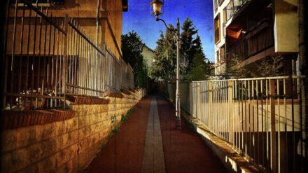 suresnes-rue-stationnement-transdev-mobilité