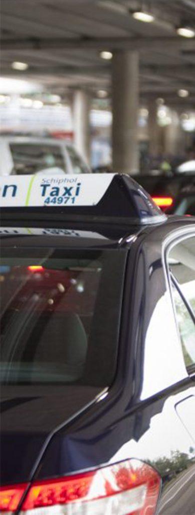 transports, sur mesure, taxi, mobilité, transdev