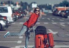 visuel aeroports , compagnies aériennes