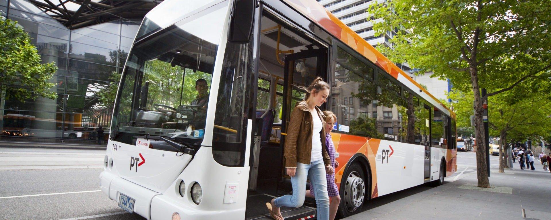 transdev-mobility-bus-services