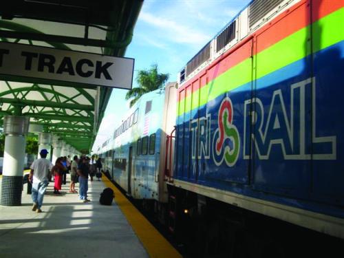 transdev,train,floride,mobilité,contrat,gestion