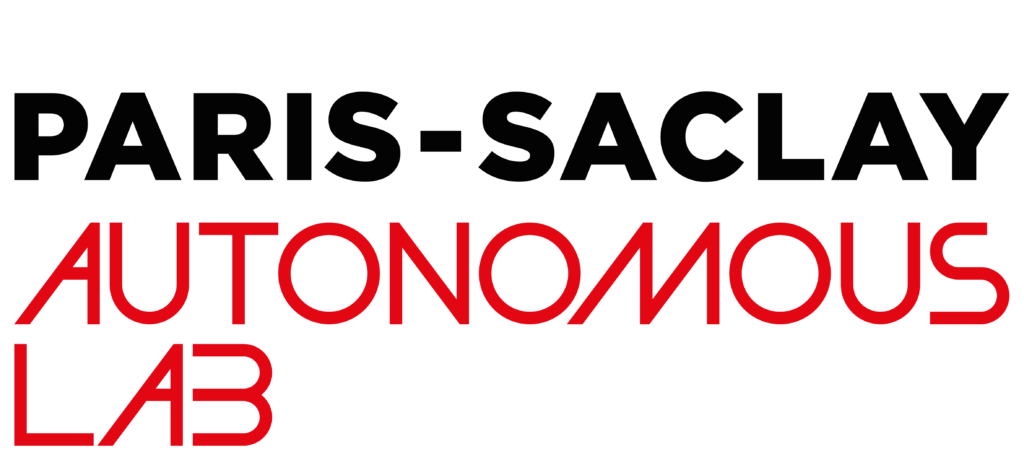 Logo_png_Paris-Saclay_Autonomous-Lab_2019