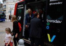 acces-touriste-transdev-mobilité-navette
