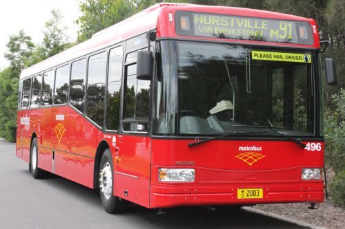 bus,transdev,sydney,australie,mobilité,gestion,réseaux