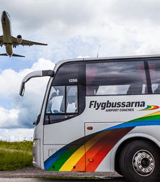 transports,bus,avion,transdev,mobilité