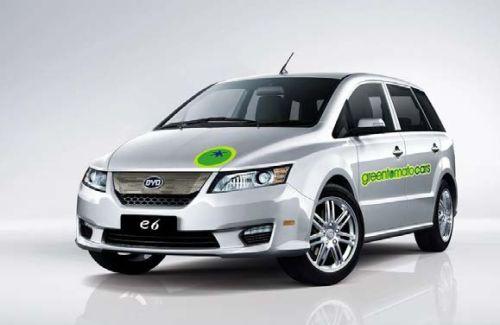 greenmoto,service,taxis,londres