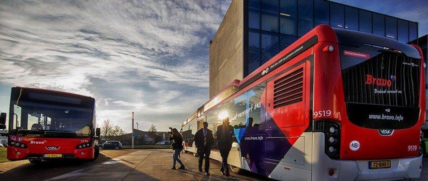 presentation-resultats-2016-bus-transdev