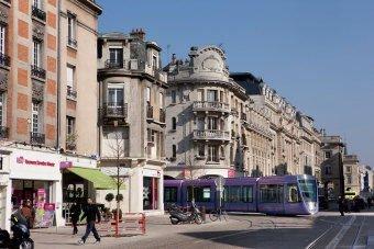 veolia,transdev,tramway,reims