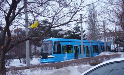 trasndev,ratp,tramways,shenyang,mobilité