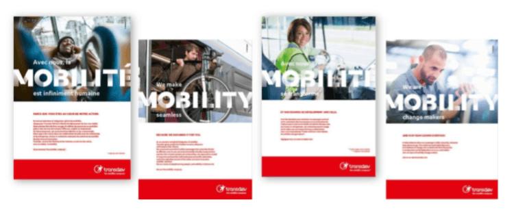 transdev-mobilité-leader-stratégie-signature-design
