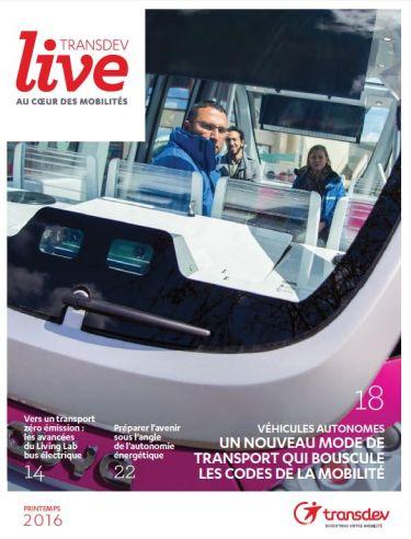 transdev,live,3,numero,magazine,externe