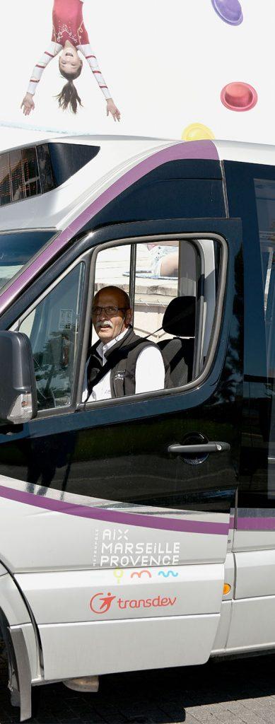 transport-transdev-mobilité-connecté-navette-aix-marseille-provence