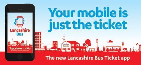 tap-show-go-lancashire-buses-transdev-mobility