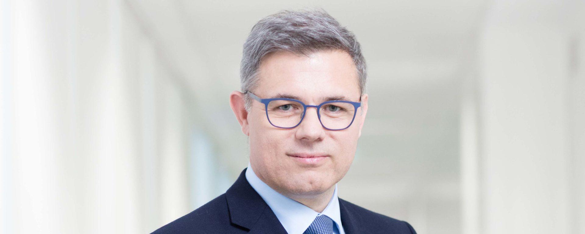 Edouard Hénaut membre comex excom comité exécutif executive committee member Transdev group governance gouvernance