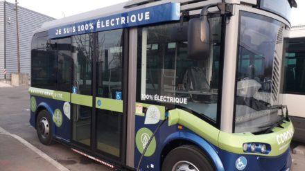Navette_electrique_Beauvais_Transdev_Hauts-de-France
