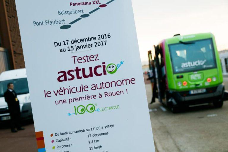 Rouen-Astucio (2)