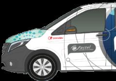 Déclic_transport-à-la-demande_Transdev_Hauts-de-Franc_ bus-Pastel