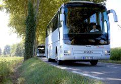 bus_tourisme_occitanie