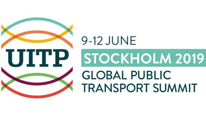 Global_Public_Transport_Summit_Stockholm_2019_Logo