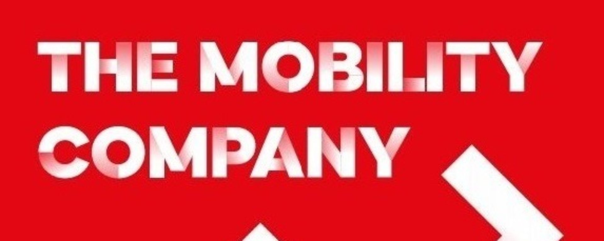 Transdev-Group-The-mobility-company